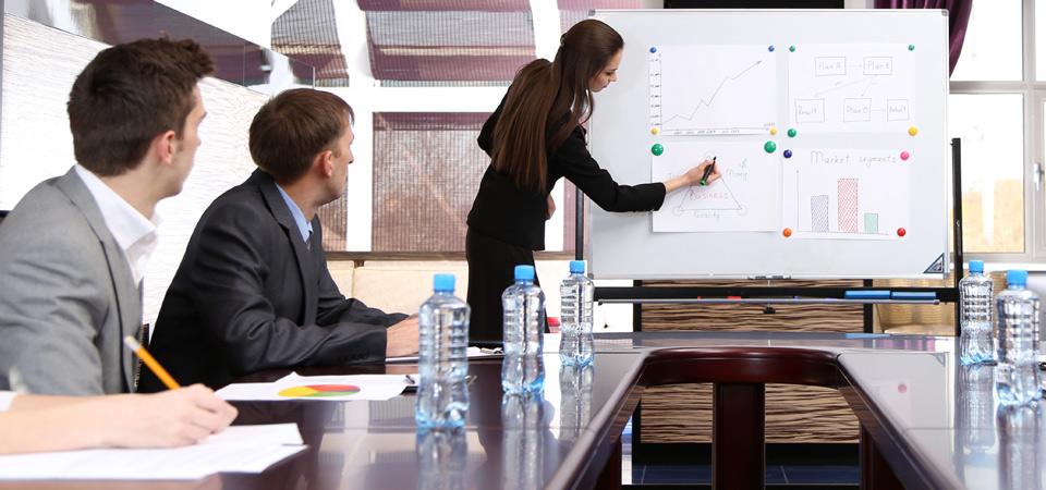 Eğitim ve Seminer Takvimi